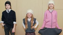 Кутюрье  вынес школе модный приговор