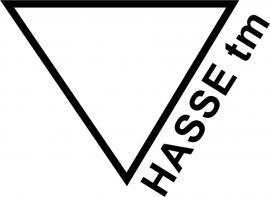Хассе
