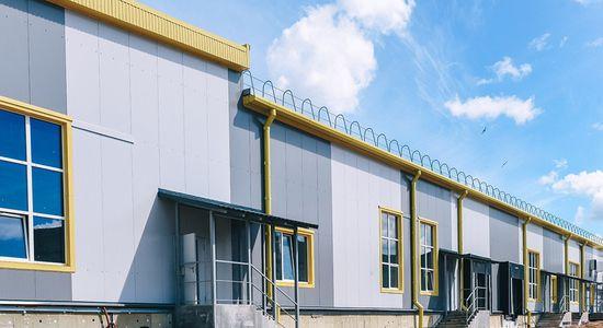 В Смоленской области откроется новый швейный цех
