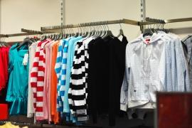 Мода от купюр