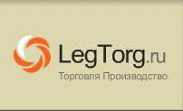 LegTorg.ru