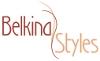 Belkina Styles, Салон-ателье