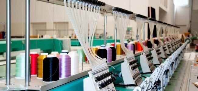 Власти Тверской области планомерно поддерживают малые и средние компании легкой промышленности