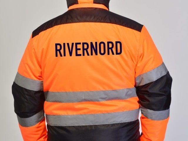 Корпоративная одежда от Northwestfur