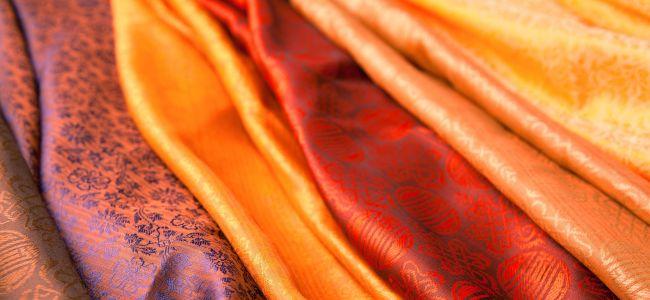 Узбекистан и Южная Корея реализуют проекты по производству тканей