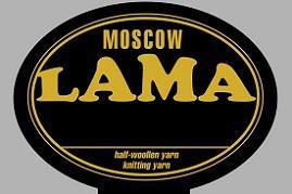Фирма ЛАМА, ООО