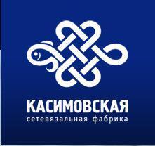 Сетевязальная фабрика, ООО