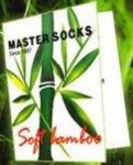 Master Socks