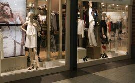 Кто и как зарабатывает на пошиве одежды в Казани