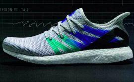 Adidas начинает продавать обувь, полностью сшитую роботами