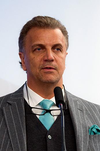 Андрей Разбродин: Ситуация с коронавирусом – повод для развития сектора легкой и текстильной промышленности