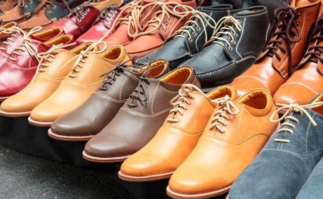 Новороссийская фабрика обуви будет выпускать 30 млн пар в год