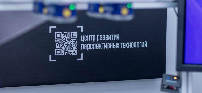 ЦРПТ стал оператором информационной системы маркировки