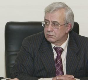 Ушел из жизни руководитель новосибирской фабрики «Синар»