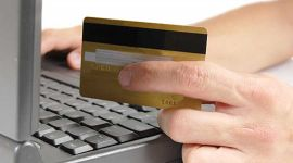 Минэкономразвития ужесточит правила возврата купленных в интернете товаров