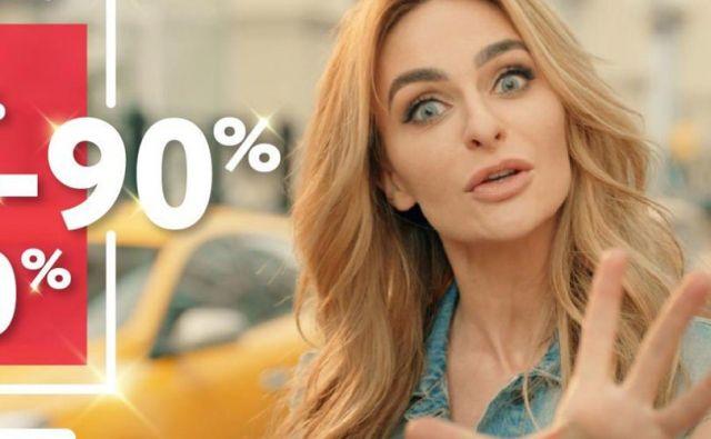 Gloria Jeans может запустить российский аналог Zara Home