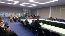 Союзлегпром структурировал предложения делегатов «Легпромфорума-2017» по развитию отрасли