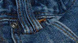 На российском рынке увеличится количество джинсов