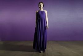 Реализацию оптом и доставку женских платьев предлагает производитель Guka Jalie