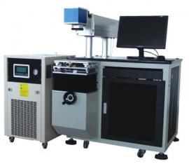 Лазерная машина S-YAG 50