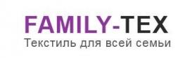 Family-Tex
