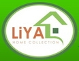 Liya Home