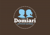 Domiari - детская одежда