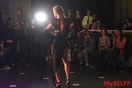 MySELFF.ru приглашает дизайнеров для участия в модном показе