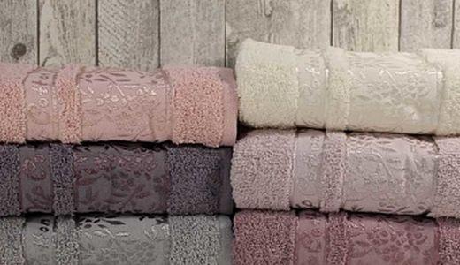 Экспорт турецкого текстиля увеличился