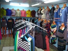 Крупная текстильная фабрика откроется в КБР в 2016 году