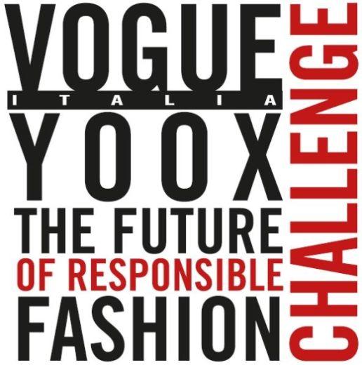 Yoox и Vogue Italia запускают совместный проект