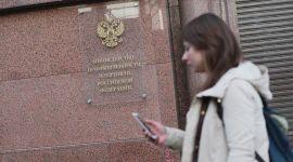 Минпромторг предложил сократить расходы на хранение контрафакта