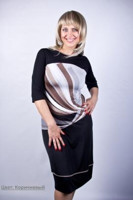 Швейный цех предлагает услуги по пошиву одежды оптом