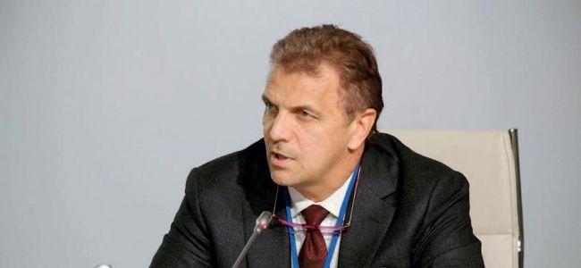 В Союзлегпроме обсудили ситуацию в легкой промышленности