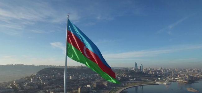 Азербайджан наращивает эффективность хлопкового сектора