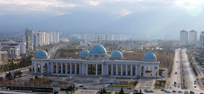 Продажи в текстильной промышленности в Туркмении выросли на 15%