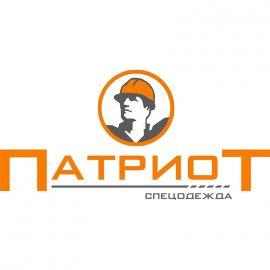 Патриот, ООО ГК