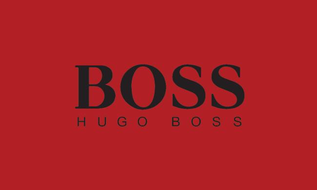 Hugo Boss займется развитием бренда в России самостоятельно