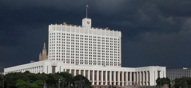 Легпрому сократят субсидии
