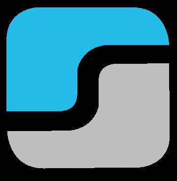 Suprintex