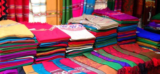 Правительство утвердило перечень утилизируемой продукции, включив в него текстиль