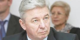 """Беллегпром"" предлагает сотрудничество ИП"