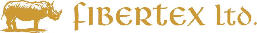 Fibertex Ltd.
