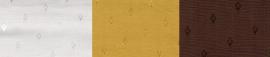 Распродажа складских остатков тканей для скатертей