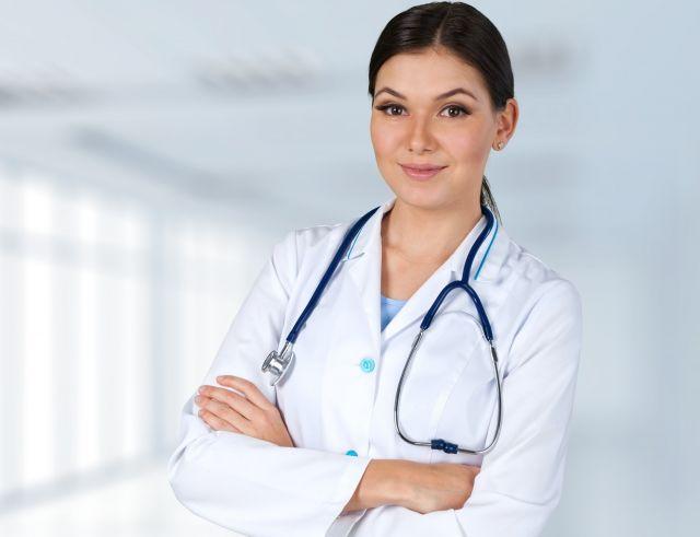 Современные ткани Liberty для медицины и сферы обслуживания от компании OLDOS
