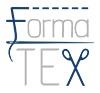 ФормаТЕКС (FormaTEX)