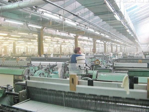 Белорусские предприятия легпрома будут поставлять продукцию для обшивки салонов автомобилей Geely