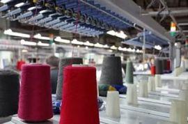 В ивановских Родниках появится новая трикотажная фабрика, построенная турецкими инвесторами