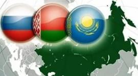 Легкая промышленность остается приоритетом для сотрудничества в рамках Евразийского экономического союза