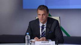 Глава Союзлегпрома войдет в новый состав Общественной палаты